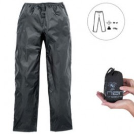 Pantalone antipioggia Tucano Mod. Rain Nano Taglia M
