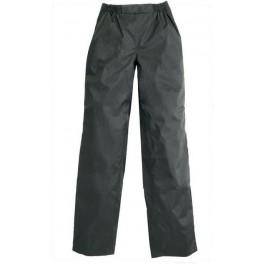 Pantalone antipioggia tucano Mod. 535 mis. L