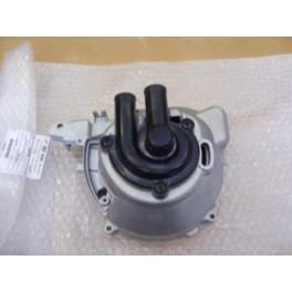 Pompa acqua Piaggio/Aprilia cod. 8482585