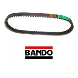 Cinghia trasmissione Bando cod. 273716
