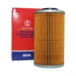 Filtro olio Meiwa 268564