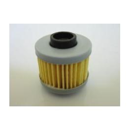 Filtro olio originale Aprilia cod. AP9150166