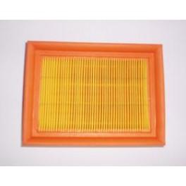 Filtro aria originale Piaggio cod. cod AP8104242