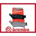 Pasticche freno Brembo 07BB0335