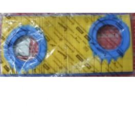 Filtro aria originale Aprilia cod 851575