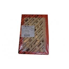 Filtro aria originale Aprilia cod. AP8104329