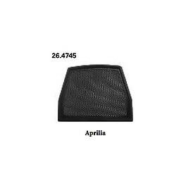 Filtro aria originale Aprilia cod. 896237