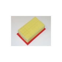Filtro aria SGR cod. 266011