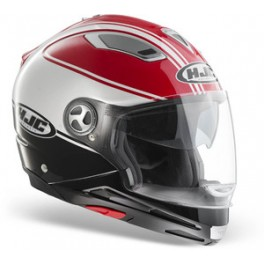Casco modulare HJC Mod. IS-MULTI mis. S