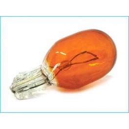 Lampada T20 12V 21-5 W ambra