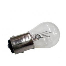 Lampada bulbo 12V - 21/5W