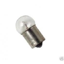 Lampada 12V 10W (bulbo)