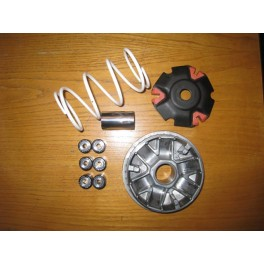 Kit variatore Malossi Multivar 2000 cod. 5111397