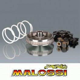 Kit variatore Malossi Multivar 2000 cod. 519019