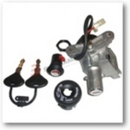 Kit serrature SGR cod. 0972732