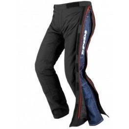 Pantalone Spidi mod. Gradus Tag. XL