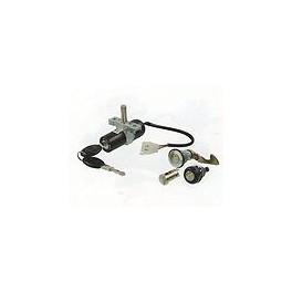 Kit serrature RMS cod. 24 605 0440