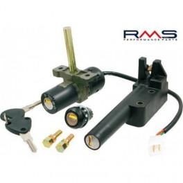 kit serrature SGR 0971590