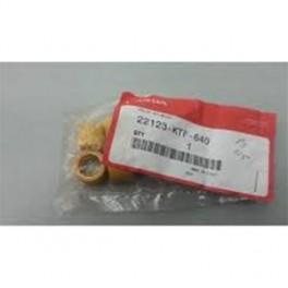 Rulli variatore Honda cod.22123-KTF-640