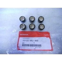 Rulli frizione Honda cod.22123-KRJ-900