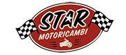 StarMotoricambi srl - Ricambi moto e scooter a Roma e Online