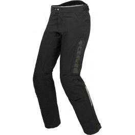 Pantalone Spidi mod. Thunder H2Out tg. XL